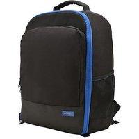 Benro Element B200 Backpack - Black Elb200bk