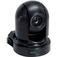 Birddog Eyes P200 1080p Full Ndi Ptz Camera W/sony Sensor & Hdmi/3g-sdi (black) Bd P200b