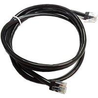 Birddog Network Control Cable For Ptz Keyboard Control Connection Bd Ptzk Nc45