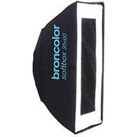 Broncolor Bronocolor Edge Mask For Softbox 90x120cm 33.614.00