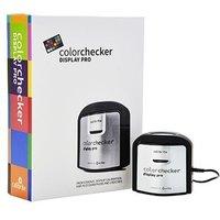 Calibrite Colorchecker Display Pro Calb102