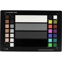 Calibrite Colorchecker Video Mega Calb604