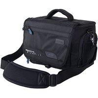 Calumet Small Shoulder Bag Pro Series 440 Rm2104