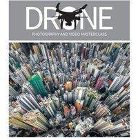Ammonite Press Drone Photography And Video Masterclass 27478