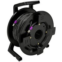 Dcs Dsc Drum Mounted Extended Distance Hd Cable 60m 130 960d