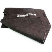 Elinchrom Reflective Cloth For 100cm Octa Softbox El26283