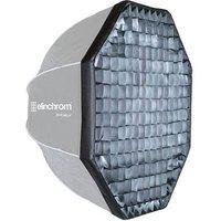 Elinchrom Rotagrid Octa And Deep Octa 100cm - 30 Degree 26777