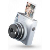 Fujifilm Instax Square Sq1 Instant Camera - Glacier Blue 16672142