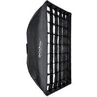 Godox Sb-fw6090 Softbox With Grid 60x90 Cm