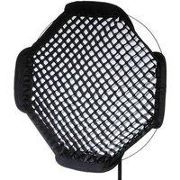 Lastolite Fabric Grid For Ezybox Pro Octa - Medium Ll Ls2953
