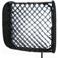 Lastolite Fabric Grid For Ezybox Pro Square - Large / Switch Large (wide) Ll Ls2952