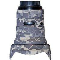 Lenscoats Lenscoat For Canon 16-35mm Ii F2.8 - Digital Camo Lc16352dc