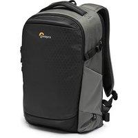 Lowepro Flipside Bp 300 Aw Iii Backpack - Dark Grey Lp37351 Pww