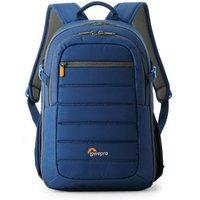 Lowepro Tahoe Bp 150 Backpack - Galaxy Blue Lp36893 Pww