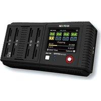 Nexto Di Nextodi Ncb-20-sd Multiple Card Reader And Copier Ndi Nc01 Xx 0001