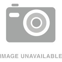 Nexto Di Nextodi Nvs2801-plus Portable All-in-one Backup Storage Ndi Nv01p 1001