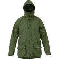 Paramo Páramo Men`s Halcon Waterproof Jacket - Moss (s) Nau78m23