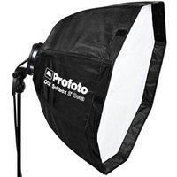 Profoto Off Camera Flash 60cm Octa Softbox 101211