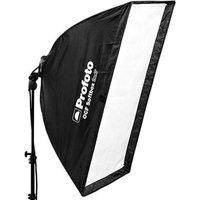 Profoto Off Camera Flash 60x90cm Softbox 101215