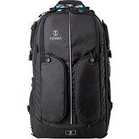 Tenba Shootout 32l Backpack - Black 632 432