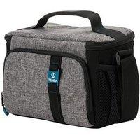 Tenba Skyline 10 Shoulder Bag - Grey 637 622