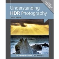Ammonite Press The Expanded Guide - Understanding Hdr Photography 20226