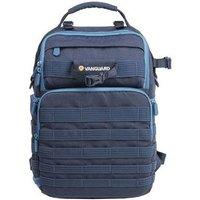 Vanguard Veo Range T 37m Small Backpack - Blue Vgbveorant37nv