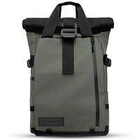 Wandrd Prvke 21 Backpack - Wasatch Green Pk21 Gn 1