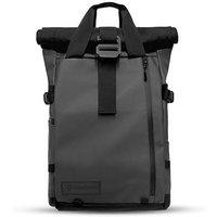 Wandrd Prvke 31 Backpack - Black Pk31 Bk 1