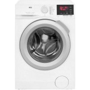 Aeg L6fbg862r Washing Machines