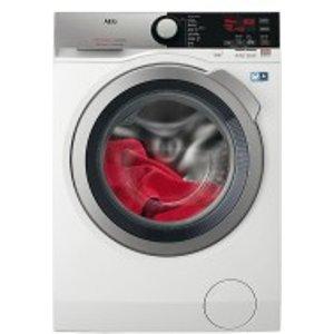 Aeg L7fee865r Washing Machines