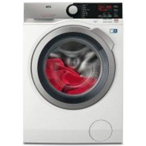 Aeg L7fee965r Washing Machines