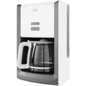 Beko Cfm6151w Coffee Makers