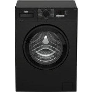Beko Wtl74051b Washing Machines