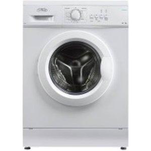 Belling Fw612whi Washing Machines