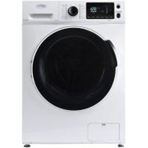 Belling Fw714whi Washing Machines