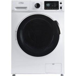 Belling Fw914whi Washing Machines