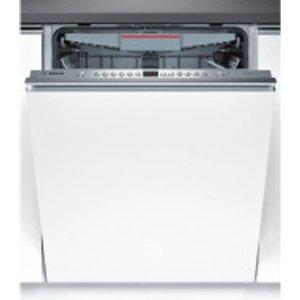 Bosch Smv46kx01e Dishwashers