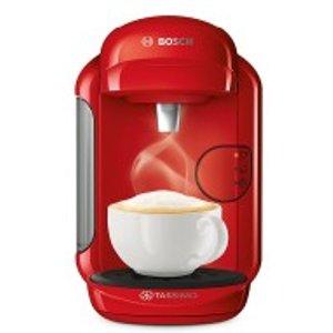 Bosch Tas1403gb Coffee Makers