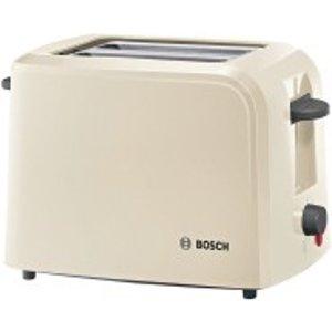 Bosch Tat3a0175g Toasters