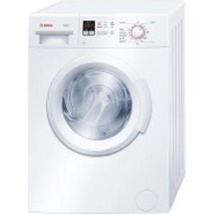 Bosch Wab24161gb Washing Machines
