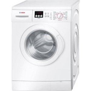Bosch Wae28262gb Washing Machines