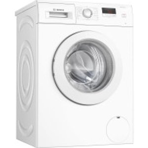 Bosch Waj28008gb Washing Machines