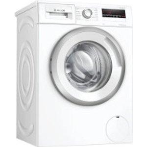 Bosch Wan24109gb Washing Machines