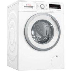 Bosch Wan28201gb Washing Machines