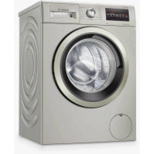 Bosch Wan282x1gb Washing Machines