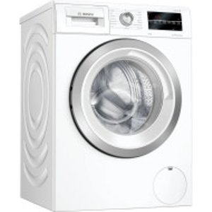 Bosch Wau24t64gb Washing Machines