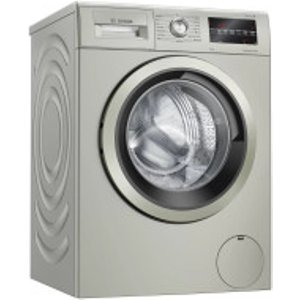 Bosch Wau28ts1gb Washing Machines