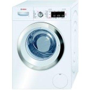 Bosch Waw32560gb Washing Machines