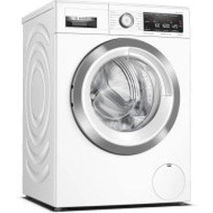 Bosch Wax32mh9gb Washing Machines